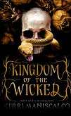 Kingdom of the Wicked -