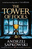 The Tower of Fools -
