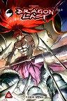 Dragon Last - Брой 4 -