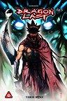 Dragon Last - Брой 5 -