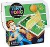 Мини тенис на маса - Детска състезателна игра -