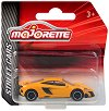 """McLaren - Метална количка от серията """"Street Cars"""" -"""