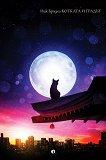 Котката и градът -