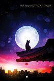 Котката и градът - Ник Брадли - книга