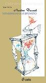 Събрани съчинения - том 3: Хоминиана и времето - Любен Дилов -
