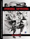 #Persona_Satyricona -
