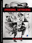 #Persona_Satyricona - Дончо Дончев -
