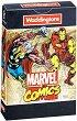 Marvel Retro - игра
