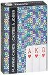 Карти за игра -