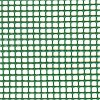 Оградна мрежа - Quadra 05 - С размери 1 x 5 m -