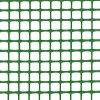 Оградна мрежа - Quadra 10 -