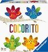 Cocorito - Детска състезателна игра -