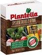 Гранулиран тор за зеленчуци - Опаковка от 1 kg -