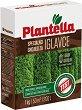 Гранулиран тор за иглолистни растения - Опаковка от 1 kg -