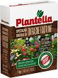Гранулиран тор за декоративни растения - Опаковка от 1 kg -