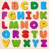 Английската азбука -