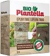 """Самозалепваща лента за овощни дървета - С дължина 5 m от серията """"Bio"""""""