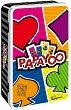 Papayoo - Игра с карти -