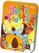 Тути фрути - Детска състезателна игра -
