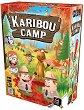 Karibou Camp -