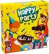 Весело парти - Семейна настолна игра -