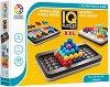 """Puzzler Pro XXL - Детска логическа игра от серията """"IQ"""" -"""