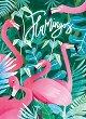 Фламингота -
