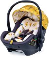 Бебешко кошче за кола - Port RAC I-Size -