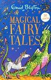 Magical Fairy Tales -