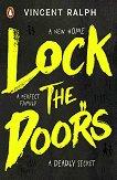 Lock the Doors -