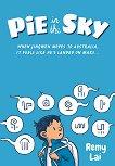 Pie in the Sky - книга
