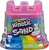 """Кинетичен пясък - Детска играчка от серията """"KInetic Sand"""" -"""