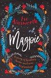 Magpie -