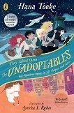 The Unadoptables -