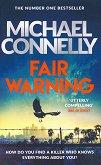 Fair Warning -