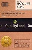Qualityland -
