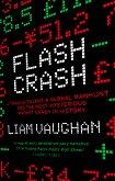 Flash Crash - книга