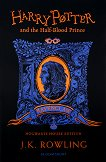 Harry Potter and the Half-Blood Prince: Ravenclaw Edition -