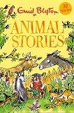 Animal stories: 30 classic stories -