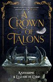 A Crown of Talons -