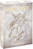 Angel Tarot -
