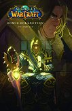 World of Warcraft: Comic Collection - volume 1 -