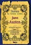 Stories by Famous Writers: Jane Austin - Adapted stories - Jane Austin -