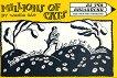 Millions of Cats - Wanda Gag -