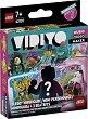 LEGO: VIDIYO - Серия 1 - Детски конструктор изненада -