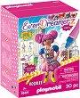 """Комичен свят: Розали - Фигурка с аксесоари от серията """"Ever Dreamerz"""" -"""