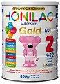 Преходно мляко - HONILAC Gold 2 -