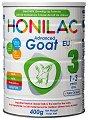 Преходно козе мляко - HONILAC Goat 3 -