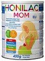 Мляко за бременни и кърмещи жени - HONILAC MOM - Метална кутия от 400 g -