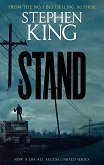 The Stand -